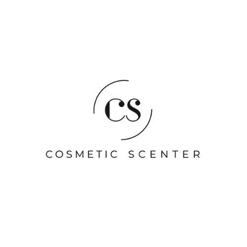 cosmetic scenter