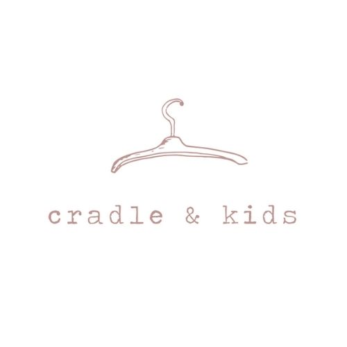 cradle and kids
