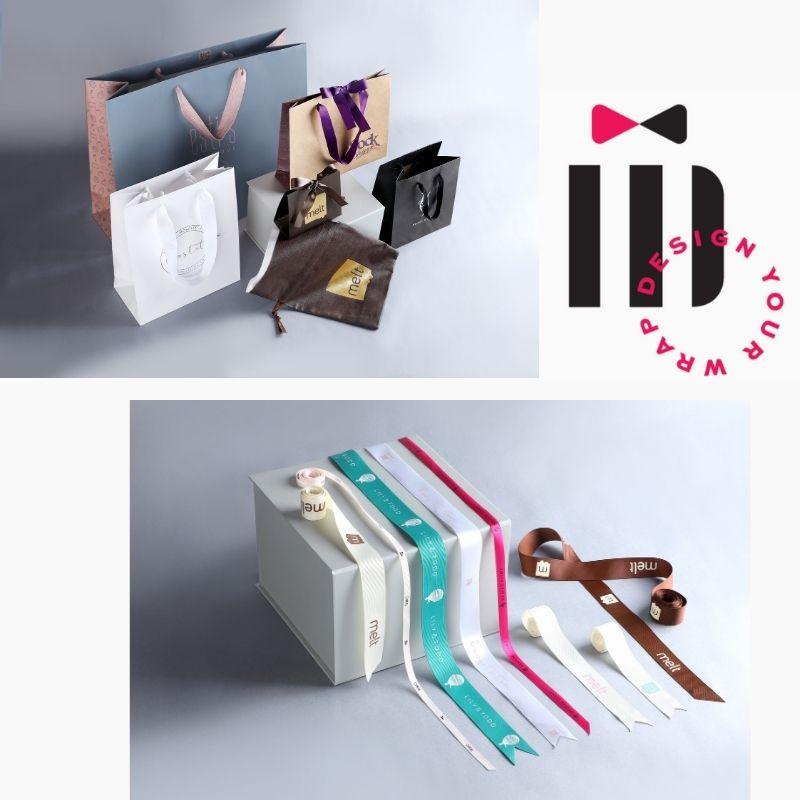 design your wrap image